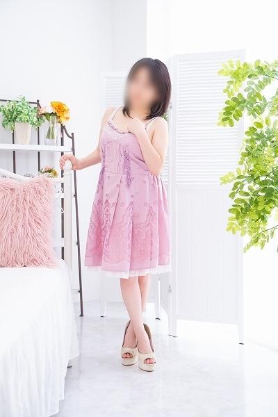 れいんぼ〜つばき2