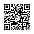 スマートフォン版QRコード