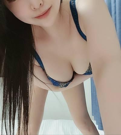 CUTIE HONEYS -キューティーハニーズ-体験入店 まゆ 『青森』1