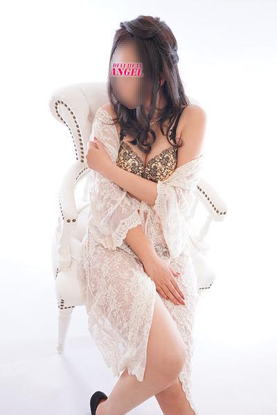 ノゾミ人妻