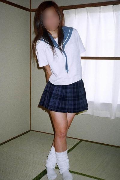 プリンセス女学院かすみ(横手)4