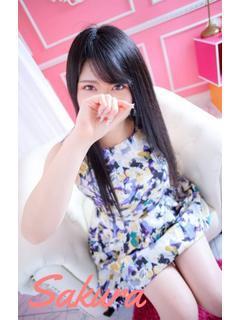 ☆桜蘭(さくら)