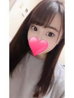 新人☆茜(あかね)