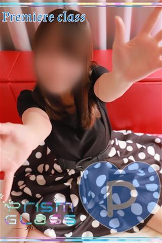 プリズムグラス★体験★いろは(P)