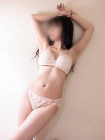 CUTIE HONEYS -キューティーハニーズ-弘前さな【新人業界初】