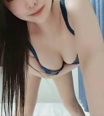 CUTIE HONEYS -キューティーハニーズ-体験入店 まゆ 『青森』