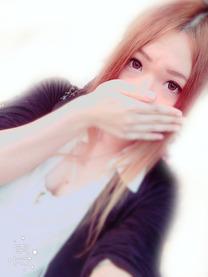 新人なつみ(奥様)
