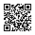 手コキ専門店 TIARA〜ティアラ〜の公式アプリのQRコード