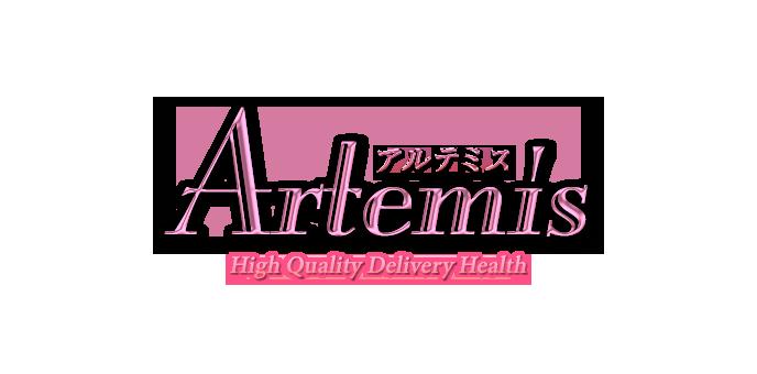 青森、弘前、素人専門、デリヘル、 〜Artemis〜アルテミス〜