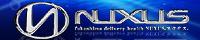 NUXUS-ヌクサス-のバナー200x40